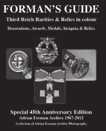 Helion Company Military Book News No 33 April New Titles Listed