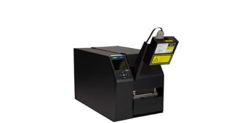 BARCODE PRINTER LPD300 DRIVERS FOR WINDOWS 8