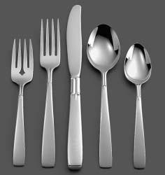 3 Spoons Tableware Set For Restaurant Hotel Home To Assure Years Of Trouble-Free Service 3 Forks Mirror Polish Creative Cake Fruit Storage Holder Swan Base