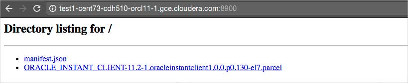 Important Notice Cloudera, Inc  All rights reserved  - PDF