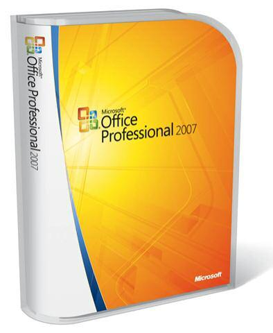 microsoft office isolated conversion environment