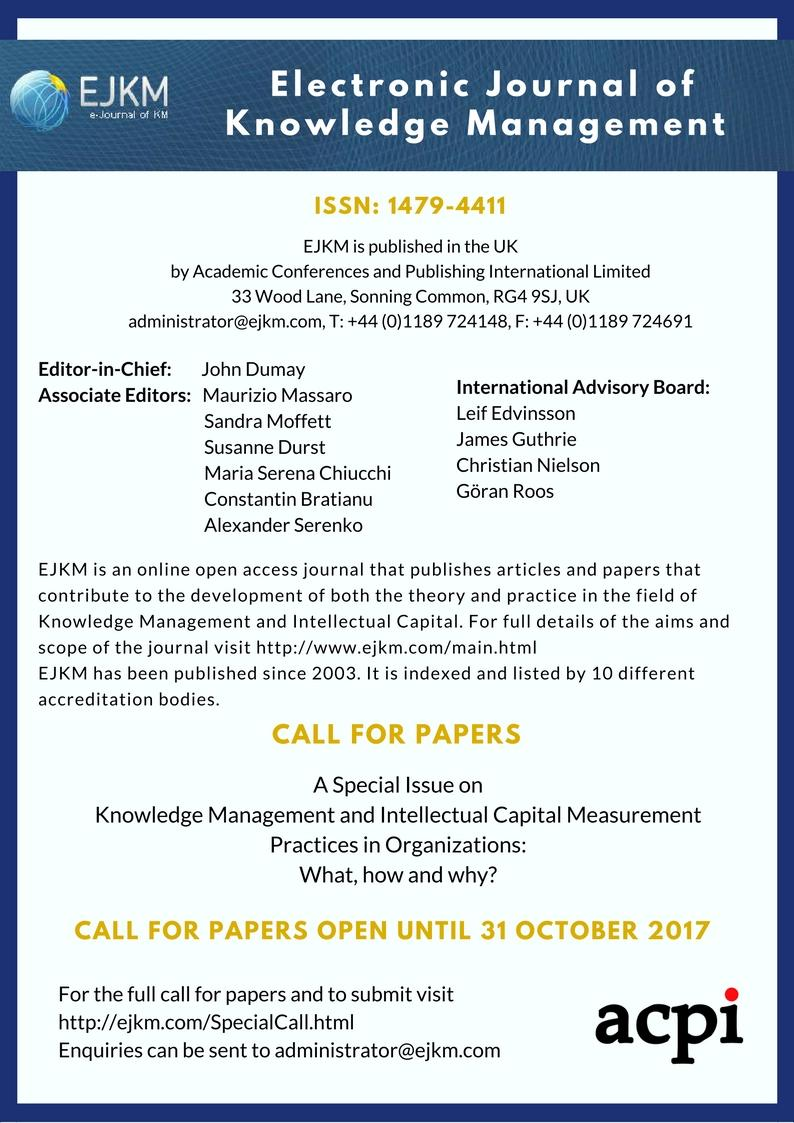 Abstracts of Papers Presented at the  Hosted By International