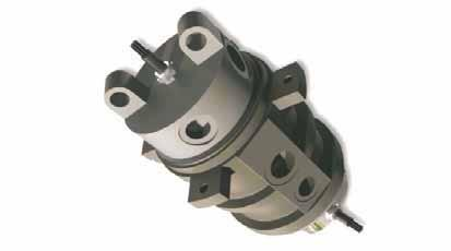 ROTARY MANIFOLDS MADE IN ITALY - PDF