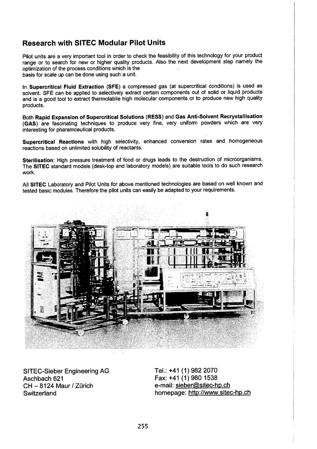 High Pressure Chemical Engineering Pdf E12 Final Lab Modeling Automotive Suspension With Analog Computing