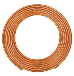 R410A RF482 10 PACK AIR CONDITIONING /& REFRIGERATION COPPER FULL SADDLE 1//2/'