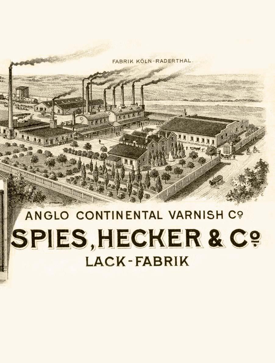 Spies Hecker Paint Systems For Generations Simply Thinner 1 Liter Family And Company