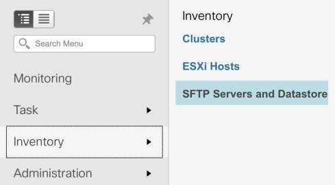 Best Practices for Migrating Previous Versions of Cisco Unified