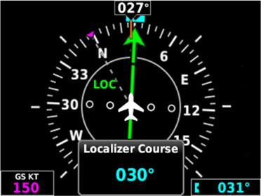Garmin G5 Electronic Flight Instrument Part 23 AML STC Pilot