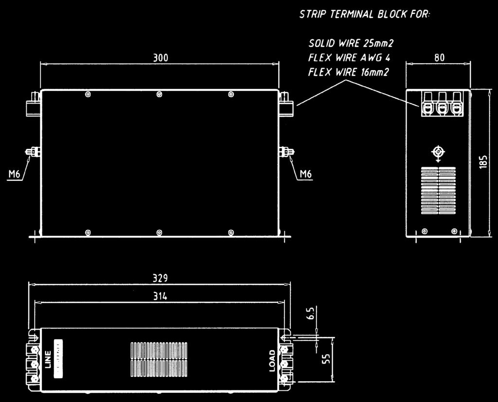 Please Read And Understand This Manual Before Using The Product Energy Saver Circuit Diagrams On Wiring Diagram Plc Omron Control Consult Your Representative If You Have Any Questions Or Comments Pdf