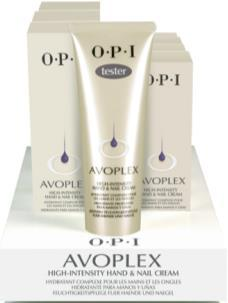 OPI  OPI MINIS Sold in 3's Cost $ Retail $17 99 ORDER - PDF
