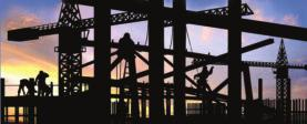 Local 292 Ironworkers Erect Medical Center - PDF