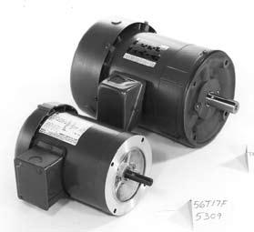 119 0 sb commercial and industrial motors catalog coming soon symax