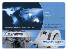 2 1 sb commercial and industrial motors catalog coming soon symax
