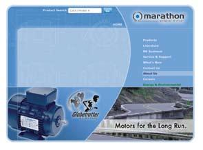 2 3 sb commercial and industrial motors catalog coming soon symax