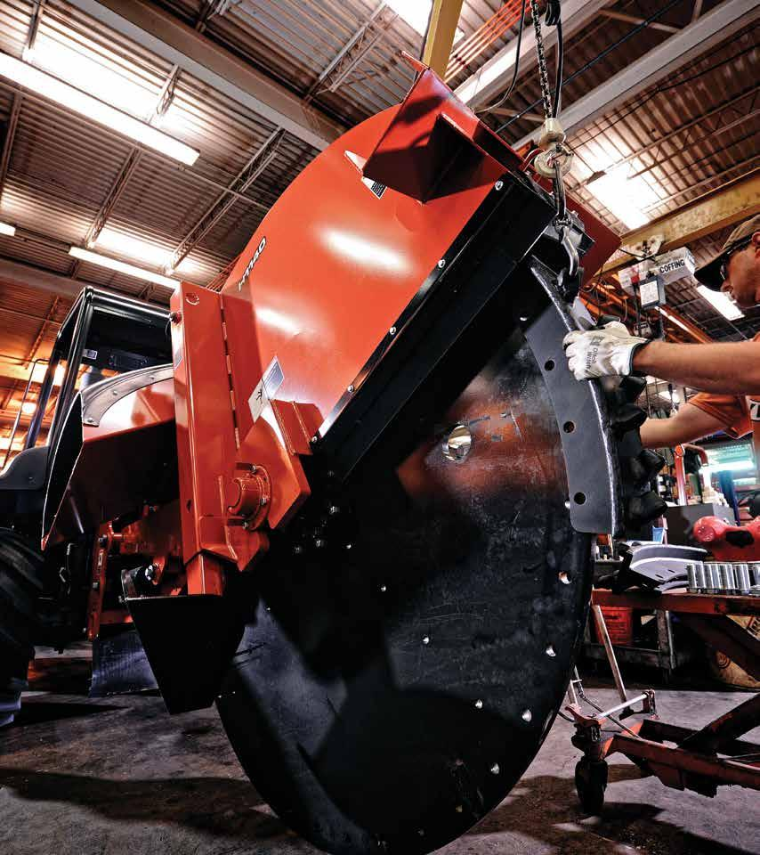 DIGGING SYSTEMS PARTS CATALOG - PDF on ditch witch rt45, ditch witch r300, ditch witch goose neck, ditch witch rt100, ditch witch orange, ditch witch rt95, ditch witch rt 10 specs, ditch witch 3700, ditch witch fx25, ditch witch rt55, ditch witch 1010, ditch witch rt24, ditch witch fx30, ditch witch rock saw attachment, ditch witch fx20, ditch witch 115, ditch witch trencher, ditch witch brand, ditch witch rt80,