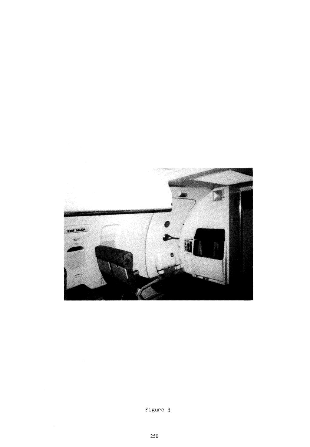 Proceedings Of The European Cabin Safety Conference Pdf Network Solutions Nottinghamleicesterderby All About Wiring Diagram Figure 3