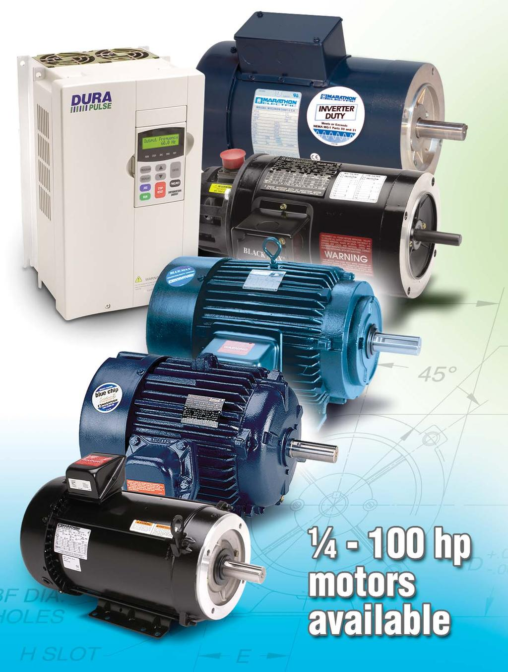 Drives/Motors/Motion. In this interactive PDF you can: GS series and ...