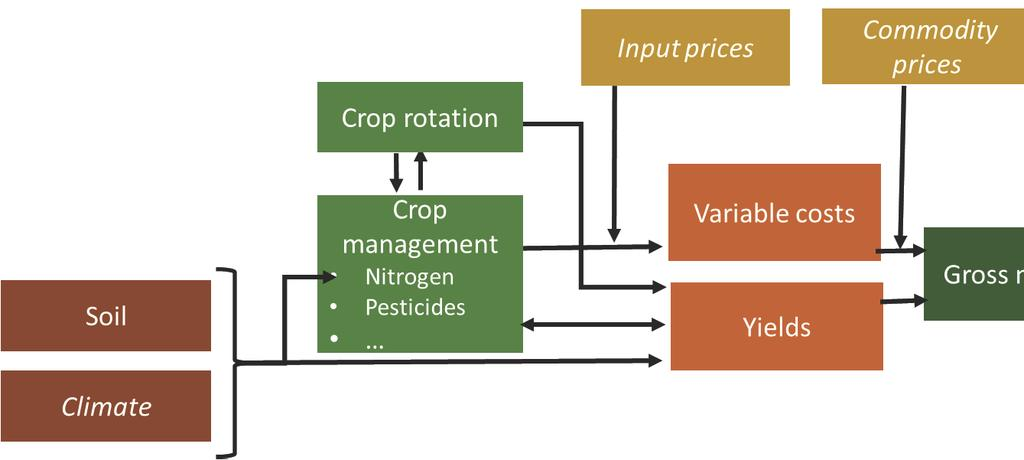 77406a663 fr/systemesdecultureinnovants/) according to the observed fluctuations of  commodity, energy and fertilizer