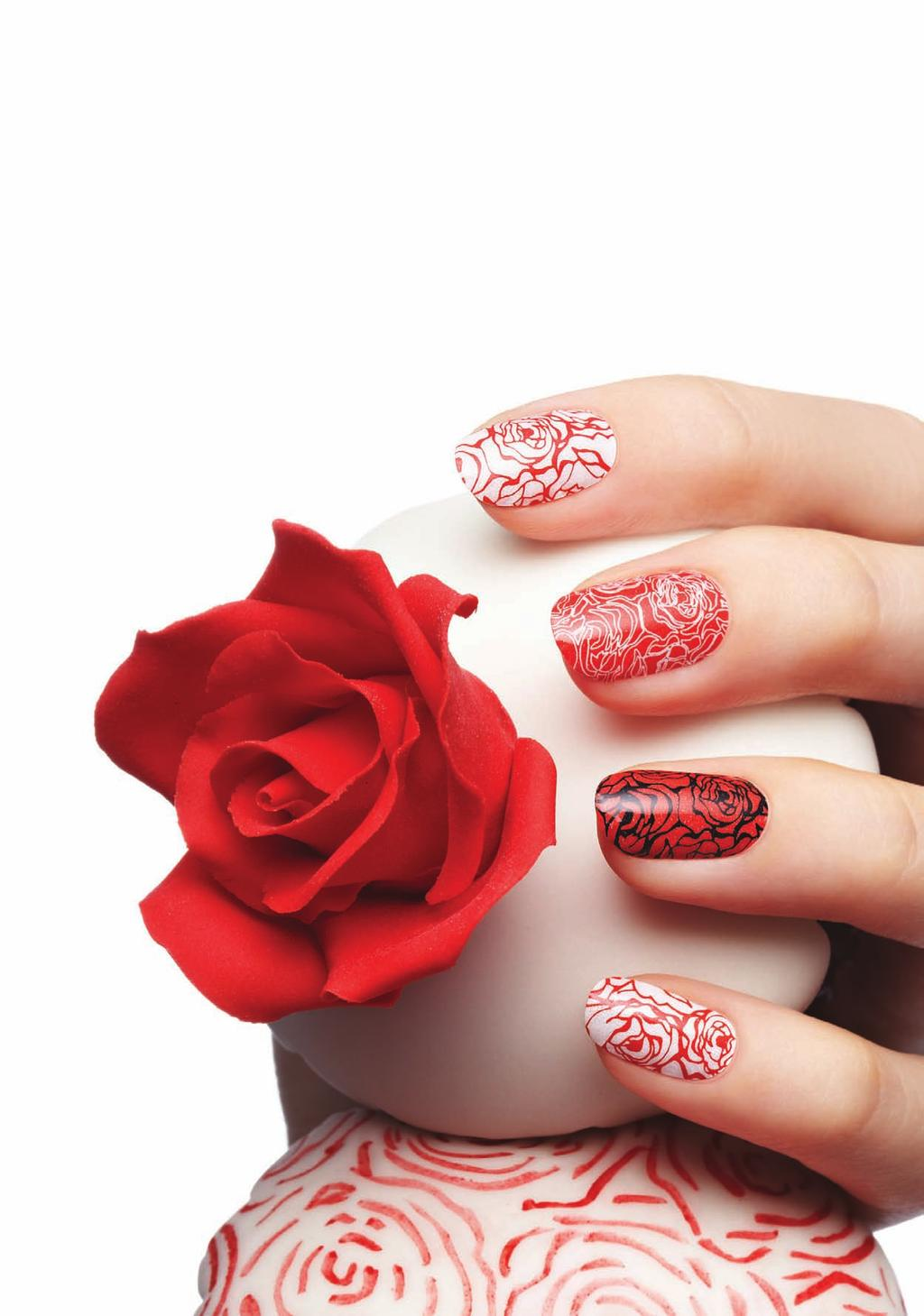 Cleanser Prep Top Gel Brush On Glue Dashing Diva Sharecall New Printed Circuit Board Production Using Uv Nail Curing Lamp
