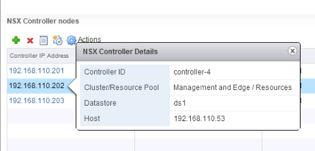 NSX Troubleshooting Guide - PDF