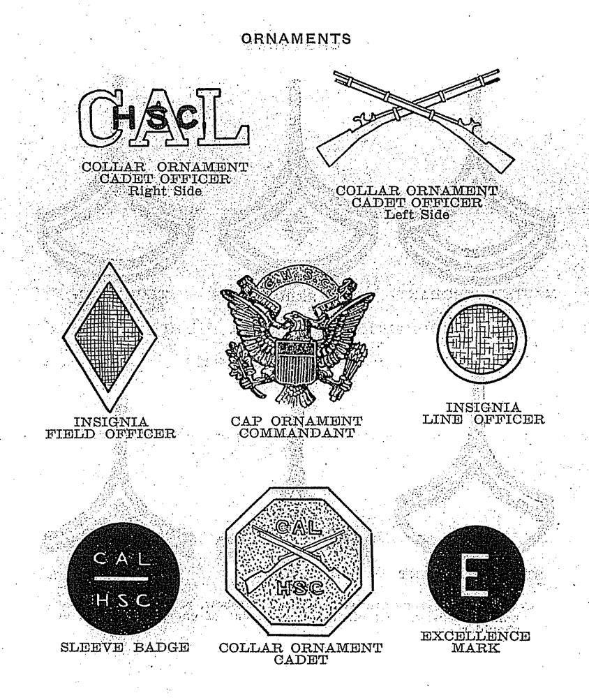 history of the california cadet corps as viewed through primary Crest Cadillac Nashville Tennessee history of the california cadet corps as viewed through primary source documents pdf