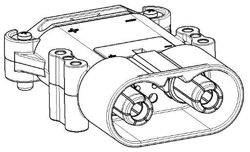 Rema High Power Battery Connector Din Pdf