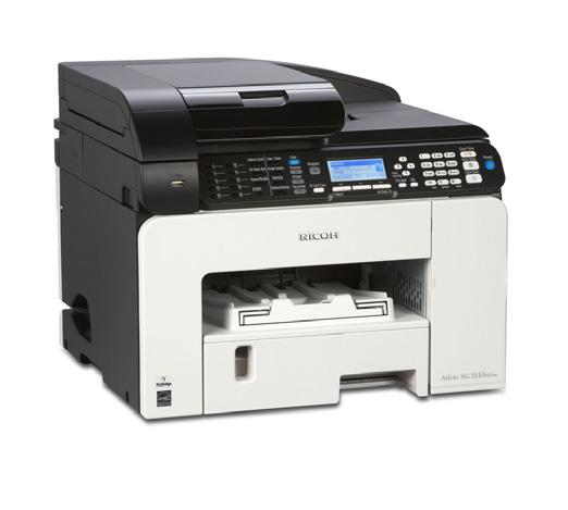 Ricoh Pro C901S Printer PPD Download Driver