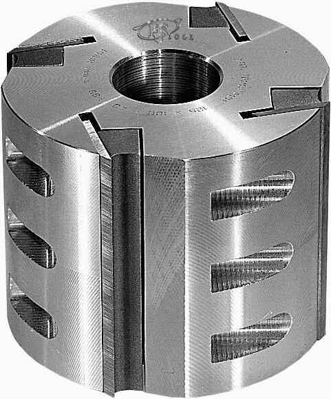 Sandvik Coromant Delta Carbide-Tipped Drill Bit Short Length 1-15//16 Cutting Length 29//64 Size 1-15//16 Cutting Length 69826231874 140 Degree Point 29//64 Size Coolant Through Cylindrical with Flat Shank TiN Finish