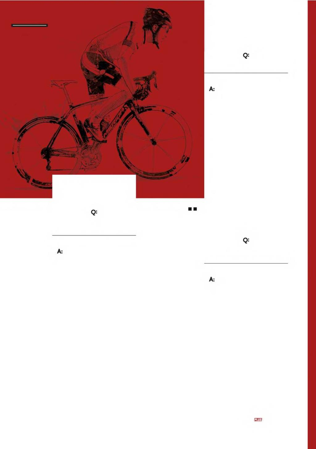 RIDE ALL WINTER YOUR NEXT BIKE! FREE ROAD TESTED PRO FOR A