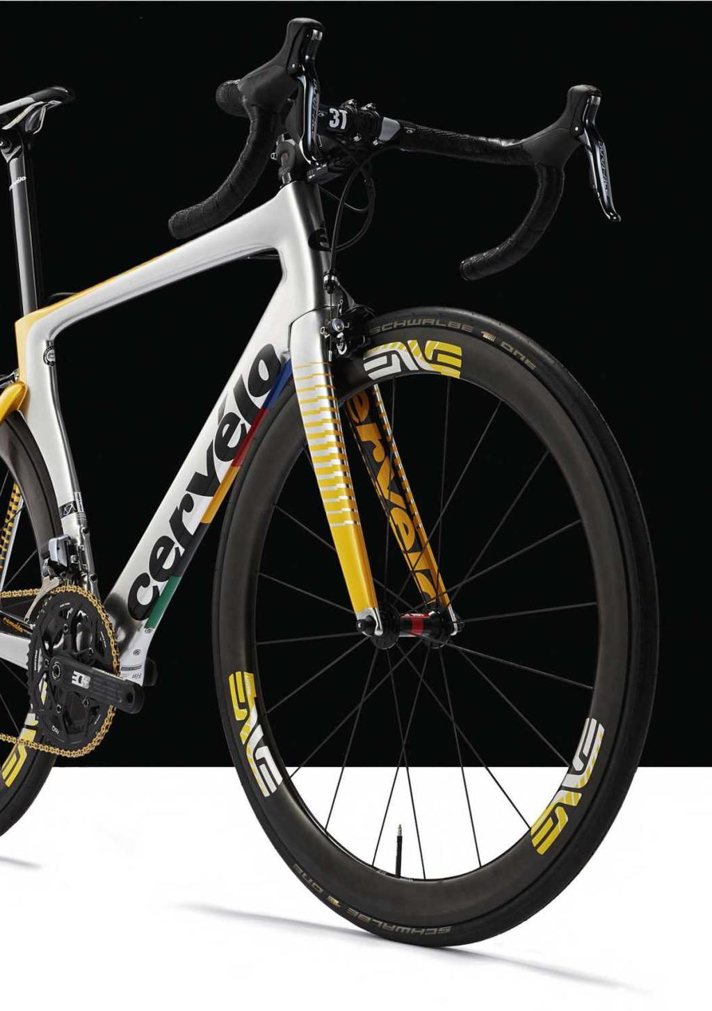 8591756a84 RIDE ALL WINTER YOUR NEXT BIKE! FREE ROAD TESTED PRO FOR A DAY ...