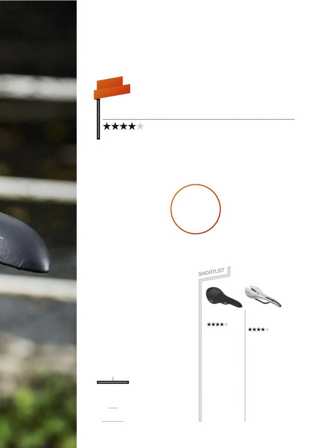 14d5235a0f MOST WANTED FIZIK ALIANTE 00 279.99 The best-selling endurance saddle gets  another high-