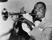 High School Experience Essay New Orleans And The History Of Jazz Abridged By Loren Schoenberg This  Essay Is Science And Society Essay also Thesis Generator For Essay Questions New Orleans And The History Of Jazz New Orleans And The  The Kite Runner Essay Thesis