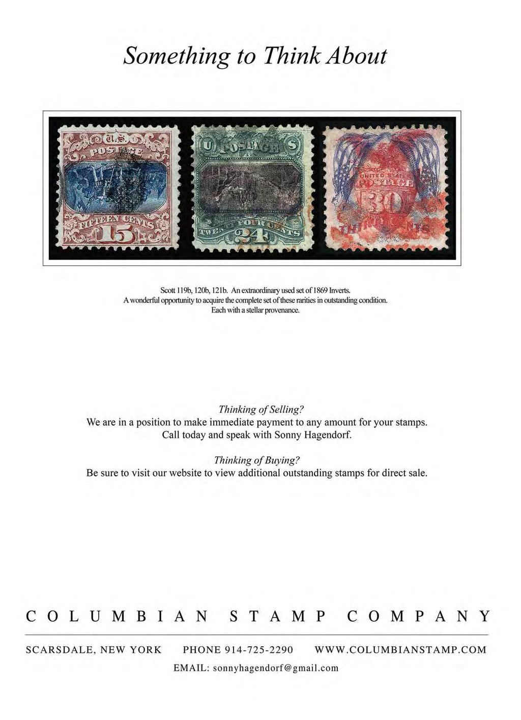 Realistic Armenia Armenian Alphabet Definitive Issue Letter Sh Full Sheet 15 Stamp Mnh Big Clearance Sale Asia