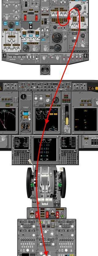 FS2Crew PMDG 737 NGX REBOOT Edition  Available at: - PDF