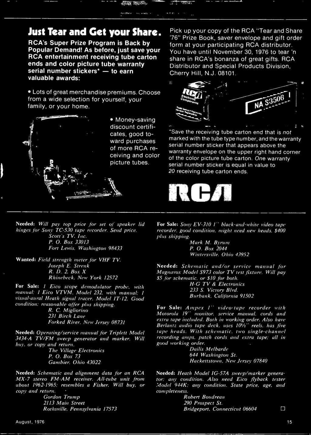 New Fashion Symcure Manual 1974 Monitor Symptoms & Cures For Branded Monitors Used In Games Manuals & Guides