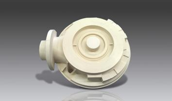 ebalta Product Overview  High-performance Tooling Resins for