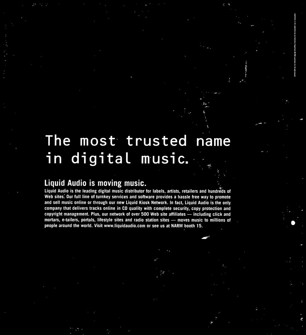 Digit 908 Bxnccvr 90807gee374em002 Blbd Monty Greenly If Pdf Tcash Vaganza 29 Kansa Skip Soft Hand With Counter In Fact Liquid Audio Is The Only Company That Delivers Tracks Online Cd Quality