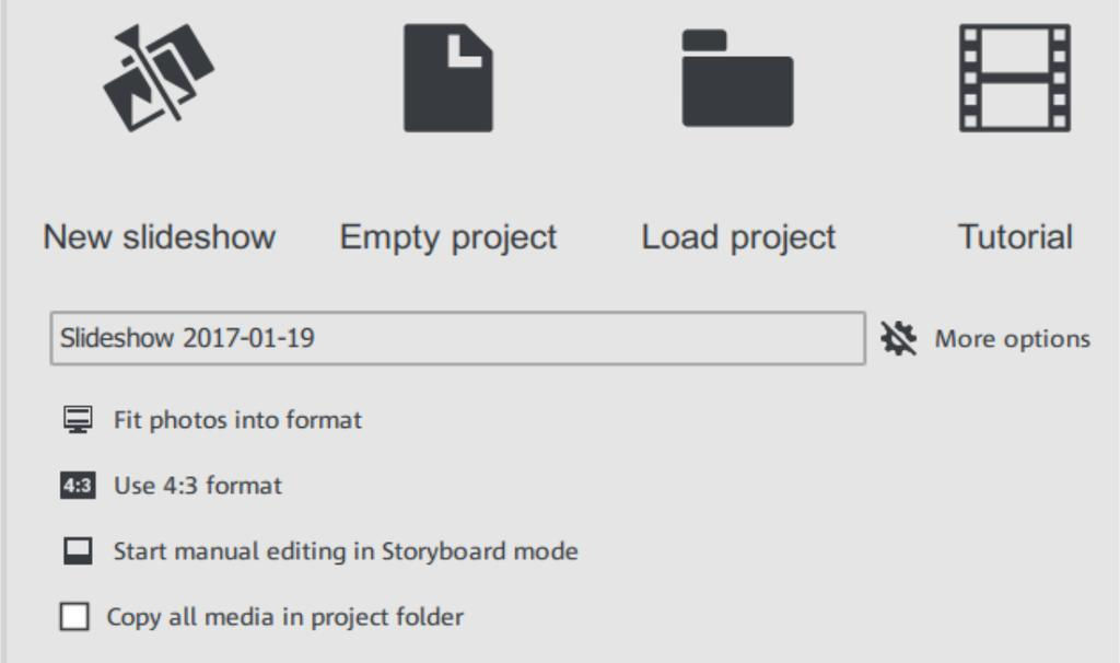 download magix photostory serial number