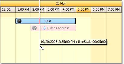 Devexpress Gridview Add New Row Runtime