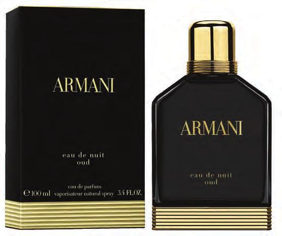 b851345d5 Gents Fragrances 21 Giorgio Armani Men Boxed Scent Collection  Sophisticated, mysterious and sensual.