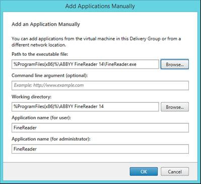 abbyy finereader 14 registration key