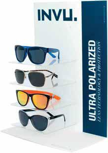 ab6bd44a8d6 SUNGLASSES THE NEW ULTRA-POLARI ZED COLLECTI ON FOR PDF