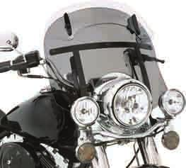 HUGE GOLD WING WWW  THE HOTTEST PRODUCTS AND ACCESSORIES FOR