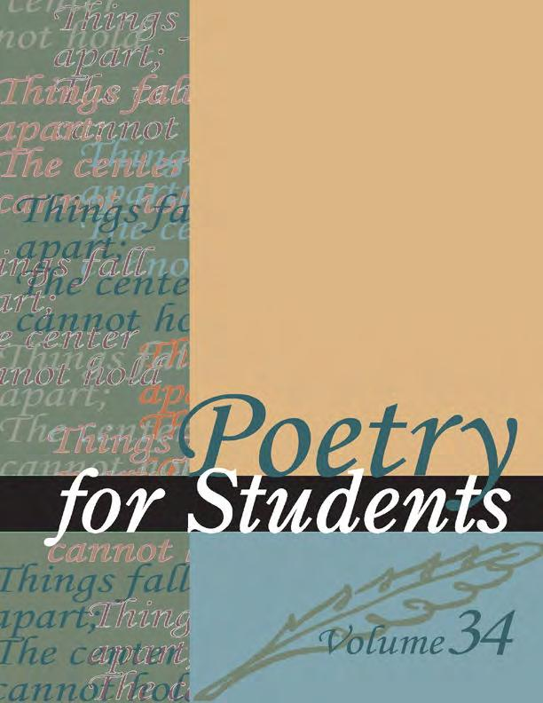 revelation from three songs by john sacco medium or high voice e to f poem by emily dickinson music by john sacco