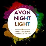 AHS Students Create New Lip Dub to Support Avon Night Light