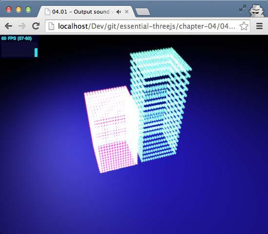 Three js Essentials  Create and animate beautiful 3D graphics with