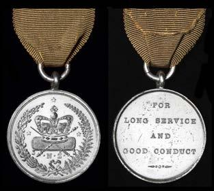 Exonumia Tireless Bulgaria Medal 20 Years Service In The Internal Ministry 2nd Class Old Coat Mvr Chills And Pains Coins & Paper Money