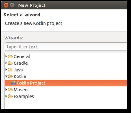 Programming Kotlin  Familiarize yourself with all of Kotlin s