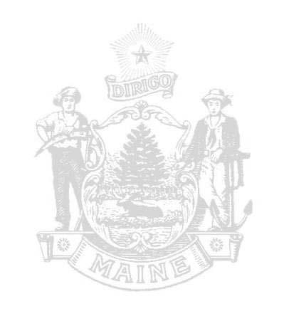 Annual Report Of The Town Of Wiscasset Maine Pdf