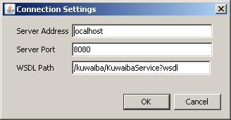Kuwaiba Open Network Inventory Version [ ] User Manual - PDF